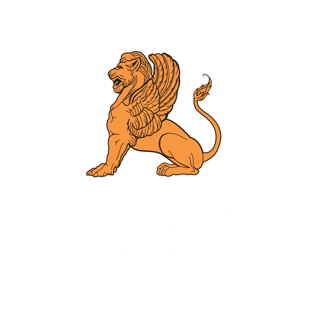 The Fat Tuscan Gainesville, Florida Logo.
